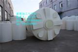 【厂家直供】50吨大型耐腐蚀酸碱化工PE储罐