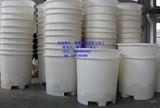 【厂家批发】食品级发酵PE桶