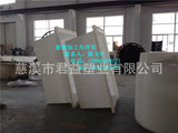 【君益】印染塑料方桶加工厂地址