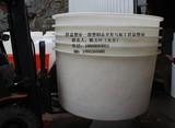 【厂家直供】 塑料圆桶 塑料方桶 塑料水箱 腌制桶